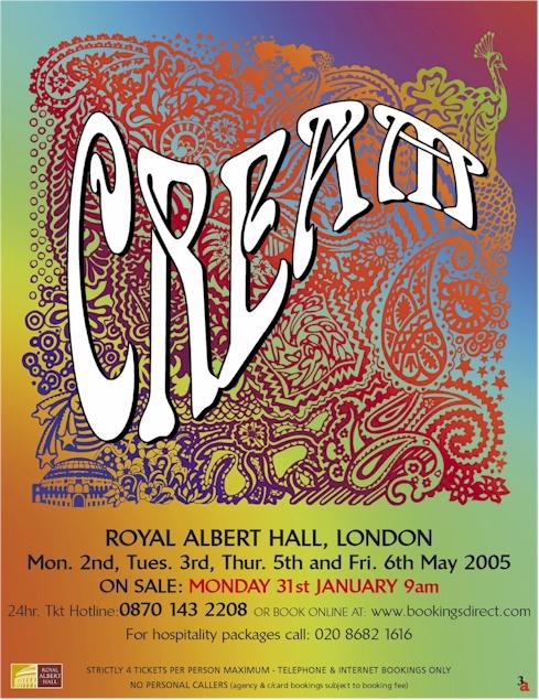 cream_poster.jpg